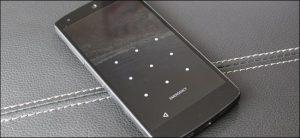android-ekran-sifresi-sıfırlama