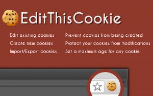 edit-this-cookie-nasil-kullanilir-ft