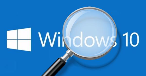 windows-10-gereksiz-hizmetleri-kapatmak-3