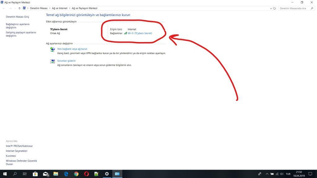 windows-ip-adresi-degistirme
