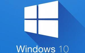 windows-ip-adresi-degistirme