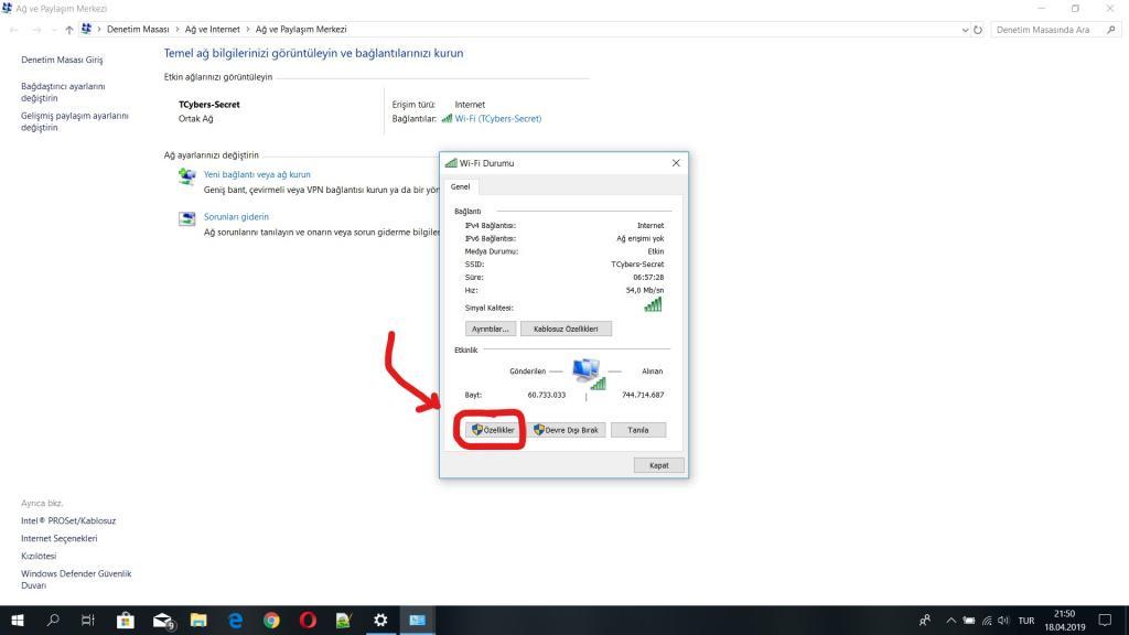 windows-ip-adresi-degistirme-2