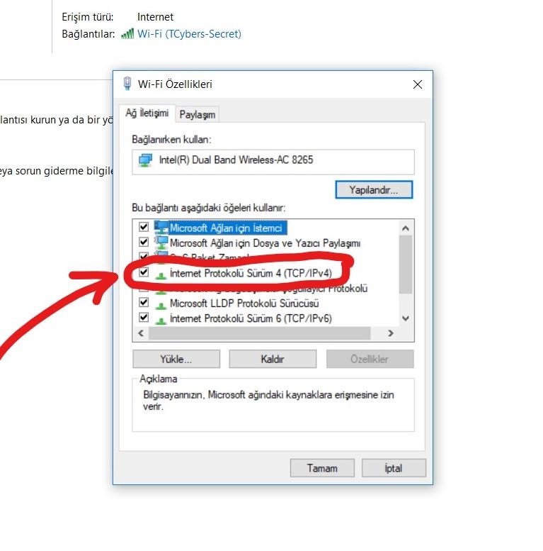 windows-ip-adresi-degistirme-3 (2)
