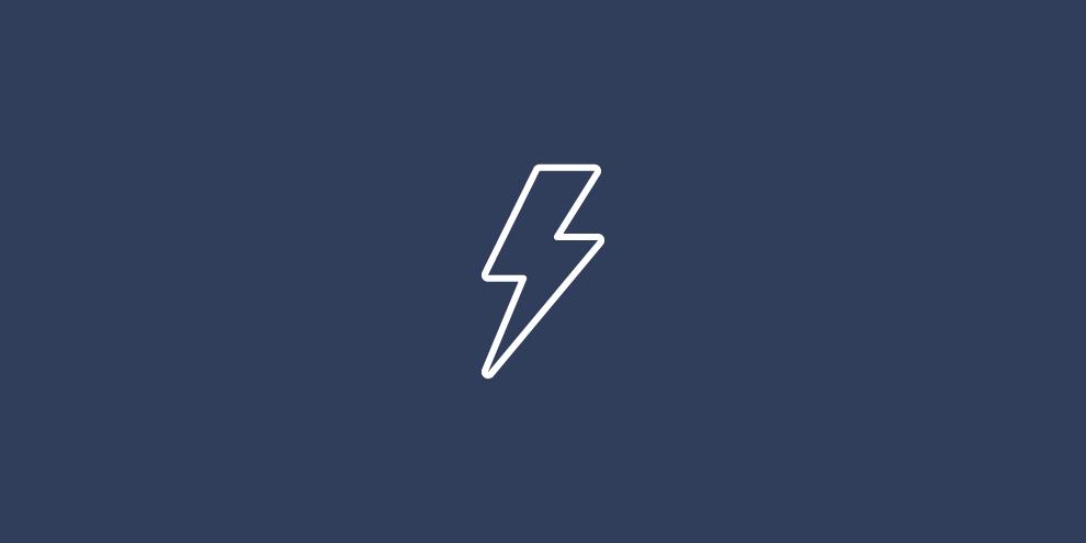 elektrik-aboneligi-nasil-yapilir