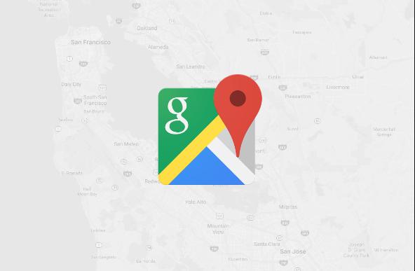 Google Haritaları Çevrimdışı Kullanmak