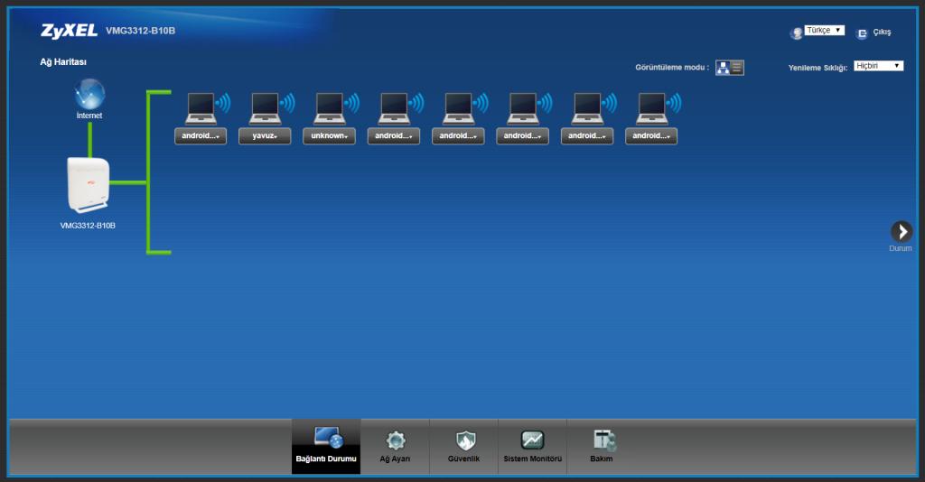 modem-arayuzune-girme-4