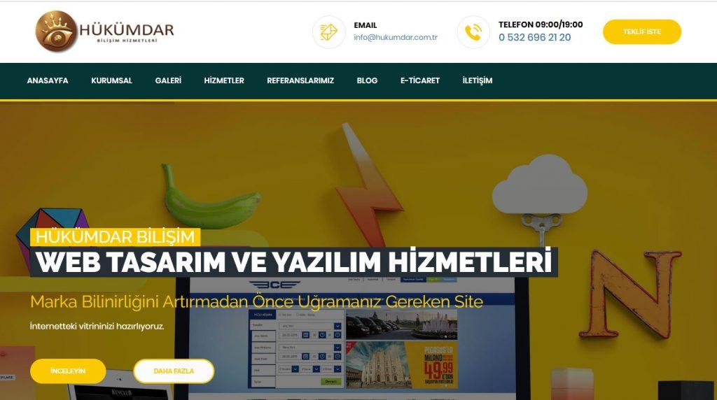 kurumsal-web-tasarımın-onemi