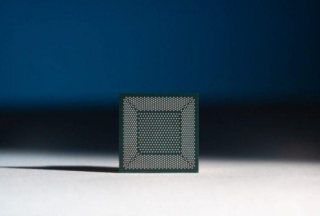 Bilgisayarlar-Artık-Koku-Alabilecek-Intelden-Dev-Atak...3