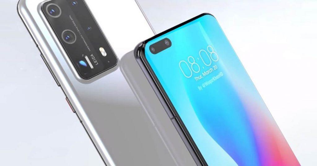 Huawei-P40-Teknik-Özellikleri-1-1024x538