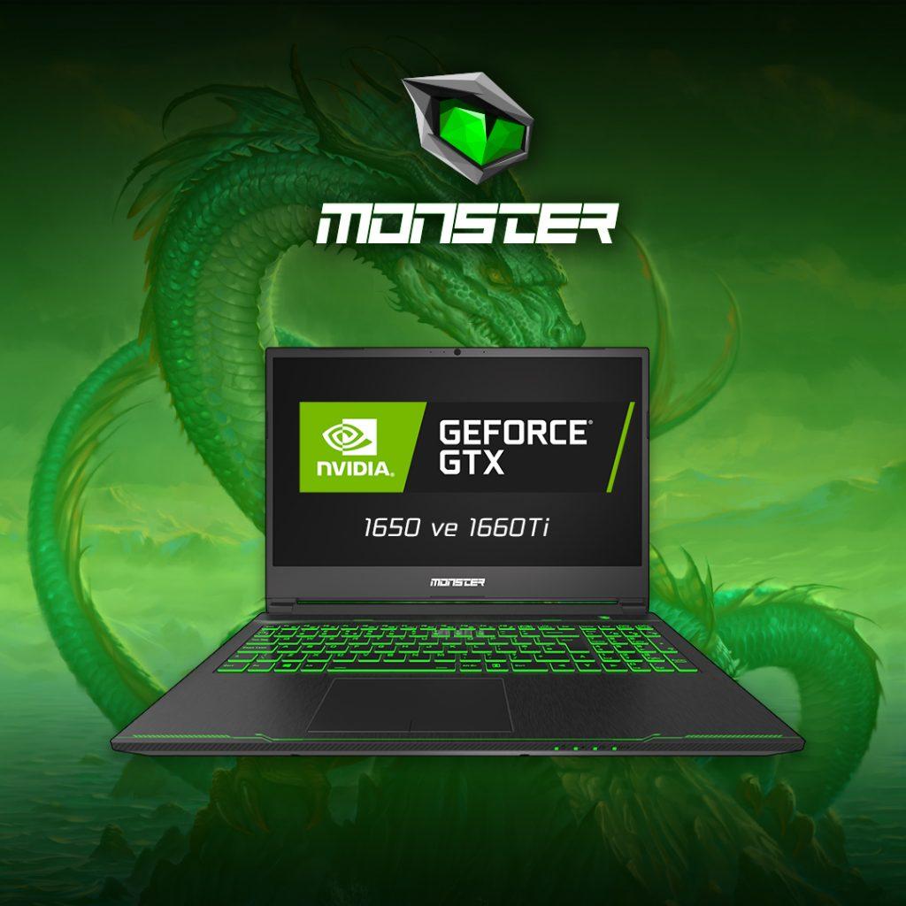 Monster-GTX-16-1024x1024