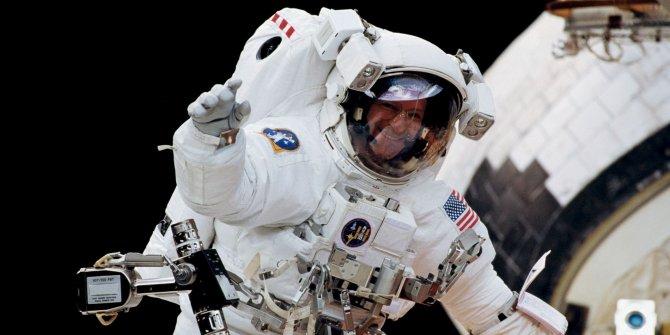NASA-Astronotları-Önerilerini-Sıraladı