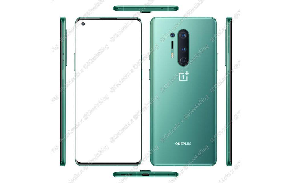 OnePlus-8-Pronun-Tasarımı-Paylaşıldı-Yeni-Bir-Efsane-Doğuyor-1024x640