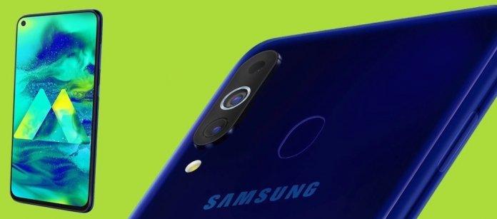 Samsung Galaxy M21 Teknik Özellikleri Neler