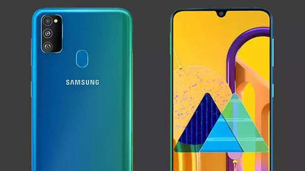 Samsung Galaxy M21 Teknik Özellikleri Neler2
