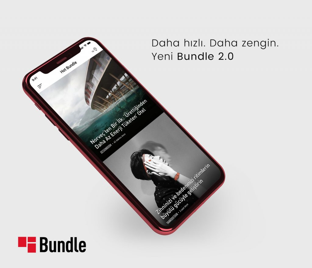 TCybers-Türkiyenin-En-Sevilen-Haber-Uygulaması-Bundleda-1-1-1024x881