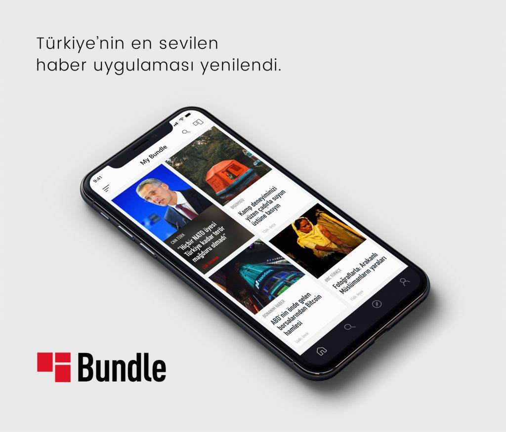 TCybers-Türkiyenin-En-Sevilen-Haber-Uygulaması-Bundleda--1024x875