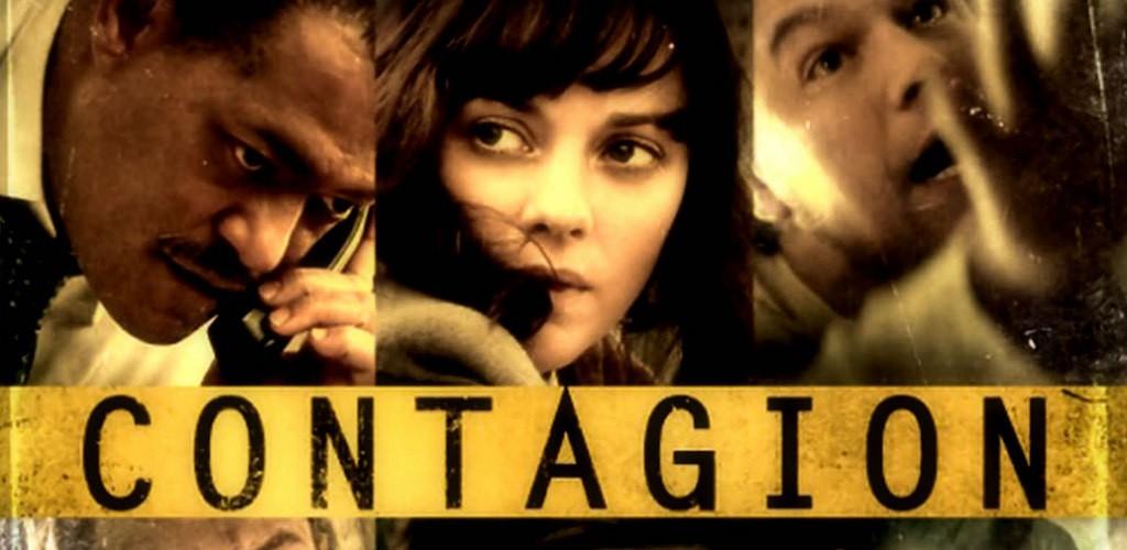 en-iyi-salgin-filmleri-1-Contagıon