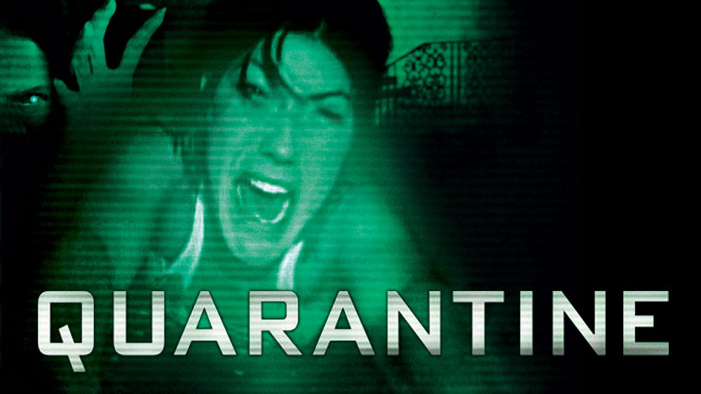 en-iyi-salgin-filmleri-2-Quartintine