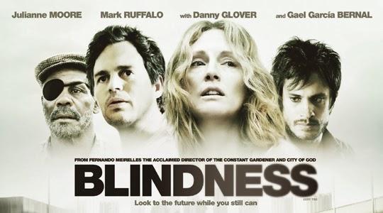 en-iyi-salgin-filmleri-3-Blindless