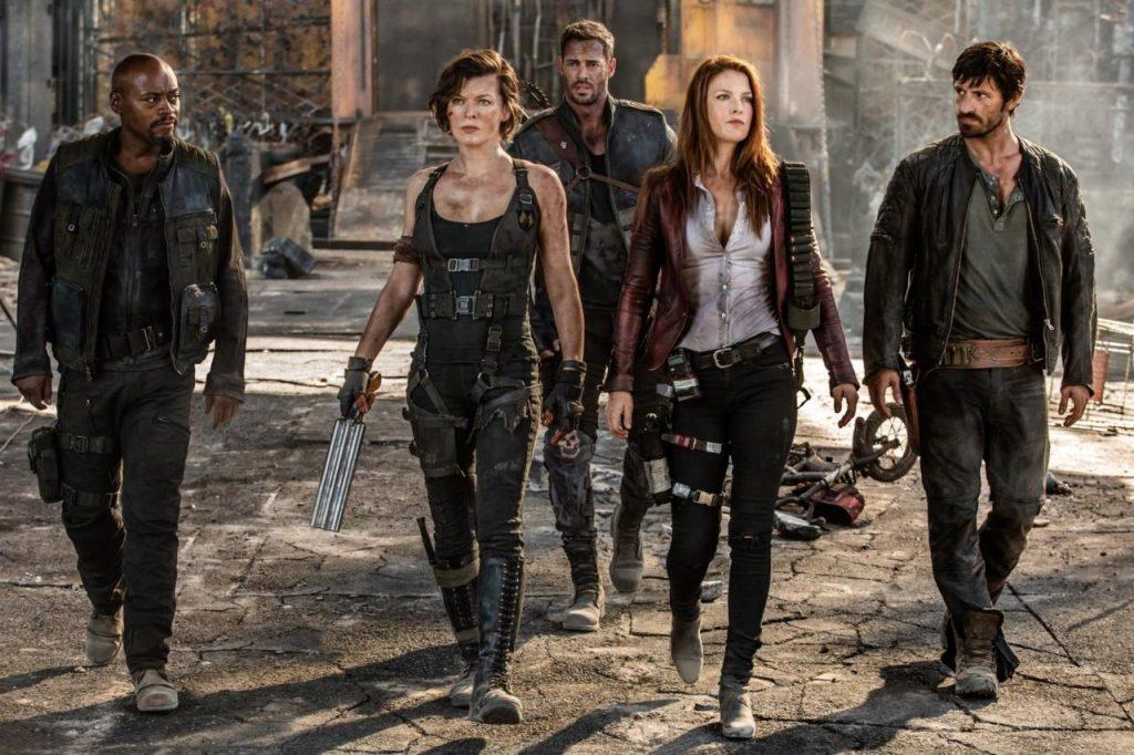 en-iyi-salgin-filmleri-5-Resident-Evil