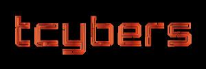 tabel de semnale live pentru opțiuni binare