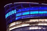 Samsung o eski Samsung değil, odak noktası değişti!