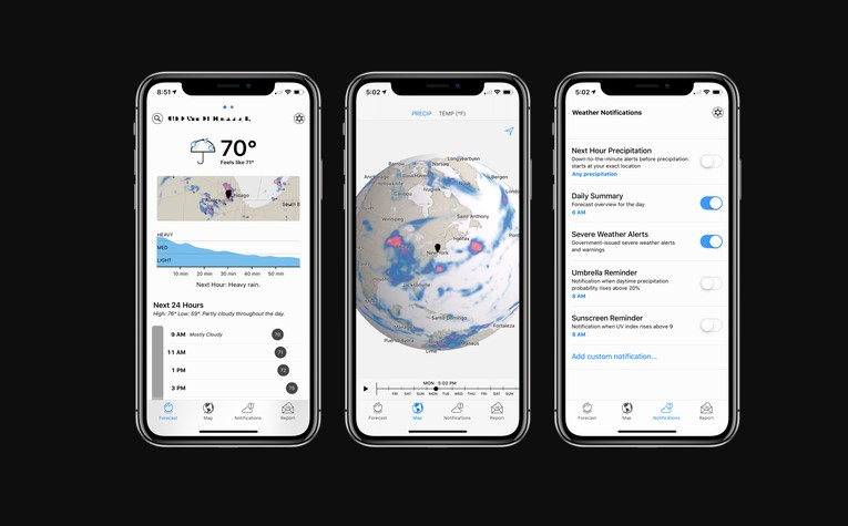 Apple'dan Neden Dedirten Hareket O Uygulamayı Satın Aldı...