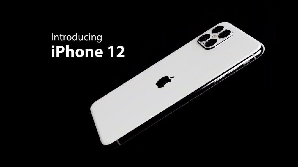 iPhone 12 bir türlü tanıtılamıyor! Yeni gelişme yaşandı
